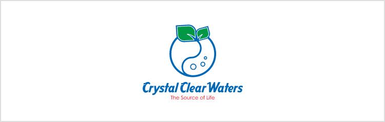 有限会社麻水ロゴ